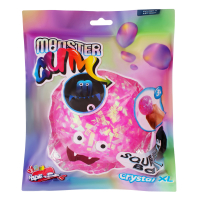 Іграшка-антистрес Monster Gum 12 cm Art:242979