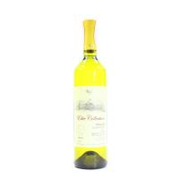 Вино Чизай напівсолодке біле 0,75л х6