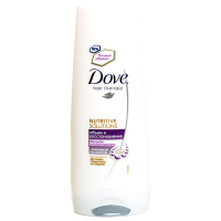 Бальзам-ополіскувач Dove Hair Therapy Сяйво кольору 200мл х6
