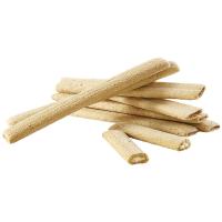 ВК Печиво АВК Бам-бук солодкий звук ананас ваг/кг