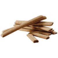 ВК Печиво АВК Бам-Бук солодкий звук зі смаком шоколаду ваг/кг