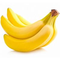 Банан ваговий Еквадор