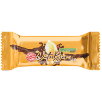 Батончик Healthy Meal Nuts Bar 40г