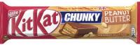 Батончик Nestle Kit-Kat Chunky 42г