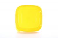 Контейнер Curver харчовий для мороз 1,2л Арт.00560 х6