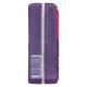 Гігієнічні прокладки Libresse Ultra Thin Goodnight Extra Large, 8 шт.