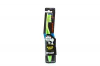 Зубна щітка Reach Dual Effect medium х12