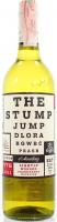 Вино d`Arenberg The stump jump Chardonnay 0.75л х2