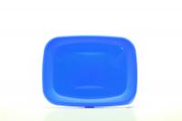 Контейнер Curver харчовий для мороз 0,5л Арт.00553 х6