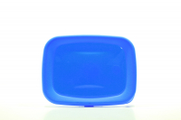 Контейнер Curver харчовий для мороз 0,5л Арт.00553