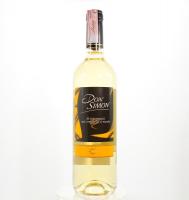 Вино Don Simon біле сухе 0,75л x6
