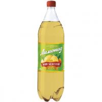 Напій Бон Буассон Лимонад 1л