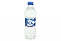 Вода Bonaqua с/г с/п 0,33л х12