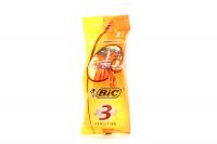 Бритва Bic Sensitive-3 2шт.
