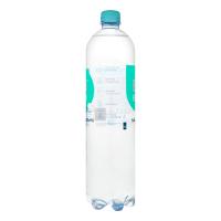 Вода мінеральна Бон Буассон слабогазована 1л х12