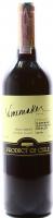 Вино Winemaker Cabernet Sauvignon Merlot 0,75л