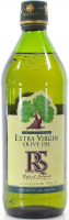 Олія оливкова Rafael Salgado Extra Virgin с/б 0.75л