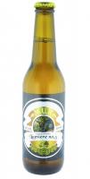 Пиво Mur Lumiere no.5 крафт світле фільтроване пастеризоване 3,8% 0.33л