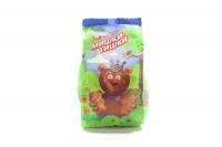 Печиво ХБФ Мишки-тишки 250г х18