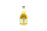 Олія оливкова Rafael Salgado Extra Virgin с/б 0.5л х12