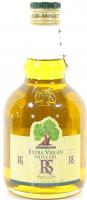 Олія оливкова Rafael Salgado Extra Virgin с/б 0.5л