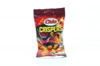 Арахіс Chio Crispers зі смаком чілі 60г х12