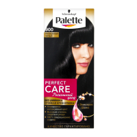 Крем-фарба для волосся Palette Perfect Care 900