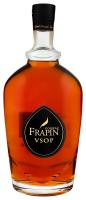 Коньяк Frapin V.S.O.P 40% 0.7л в коробці