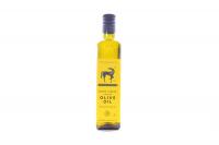 Олія Terra Delyssa Extra Virgin оливкова 500мл х12