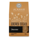Цукор Асканія-Пак коричневий 300г