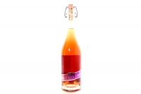 Винo ігристе Metico Rosa Mundi рожеве сухе 0.75л х3