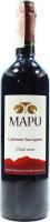 Вино Mapu Cabernet Sauvignon 0.75л х3