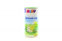 Чай Hipp з лікарськими травами 200г х6