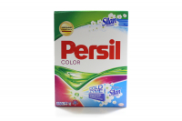 Порошок пральний Persil  Expert Color 450г х6