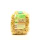 Пластівці Gluten органічні з глазур`ю 250г