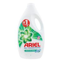 Гель Ariel для прання Гырське джерело 2860мл х6