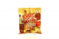 Цукерки Figle Migle Cola Кола 80г х12
