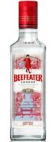 Джин Beefeater London Dry Gin 47% 0,5л