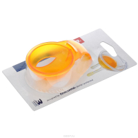 Форма Tescoma для відділення білка Art.420650 х6