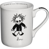 Чашка ENESCO Сину Art.62003