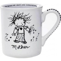 Чашка Enesco Мама арт.62000