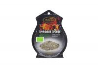 Перець Любисток Organic Product чорний мелений 30г х12