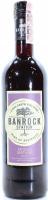 Вино Banroc Shiraz Mataro червоне сухе 0,75л х3