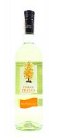 Вино Terra Fresca Bianco біле напівсолодке 0.75л x6