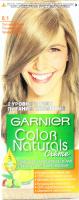 Фарба для волосся Garnier Color natural №8.1 х6