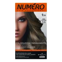 Фарба для волосcя NUMERO 9.10 х6