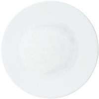 Блюдо Bormioli Rocco Prometeo 32*26см Арт.431280F26321990