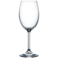 Бокал Bohemia Lara для вина 6*190мл арт.40415/250