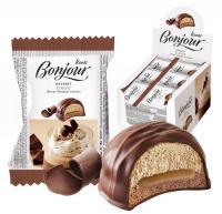 Десерт Конті Бонжур Classic 29г