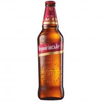 Пиво Чернігівське Lager с/п 0,5л